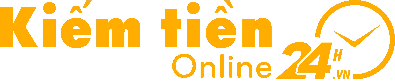 Kiếm Tiền Online 24h